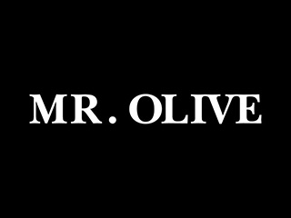 MR.OLIVE