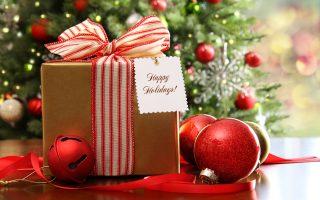 Christmas gift to all of you mrolive christmas gift to all of you mrolive negle Choice Image